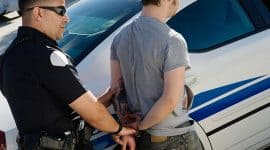 img3 270x150 - 3 major categories of crime in criminal law