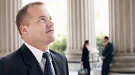 img4 270x150 - Every great lawyer needs these 4 qualities
