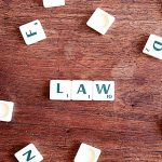 The 4 primary functions of law