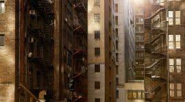 buildings 498198 640 270x150 - עורך דין רכישת דירה – האם כדאי לשכור את שירותיו?