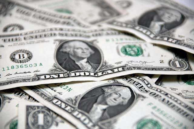 מה זה כסף אבוד ואיך מחזירים אותו אל בעליו?