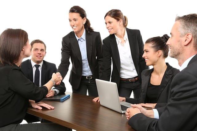 להיות עוד מיסים - האם יתאים לך להיות עורך דין מיסים?