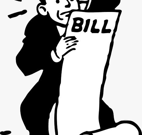 שתדעו מחיקת חובות ראשית 463x440 - מה חשוב שתדעו על מחיקת חובות?