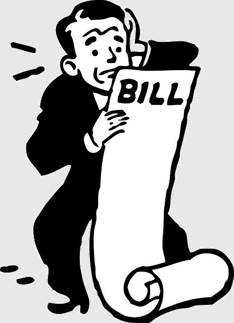 מה חשוב שתדעו על מחיקת חובות?