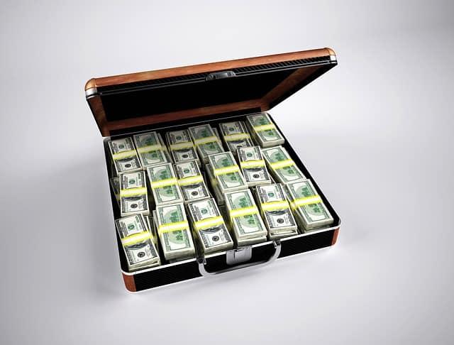 כך תקבלו החזרי מס בעידן המודרני