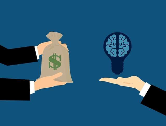 לחסוך כסף עם מציאת כפל ביטוחי