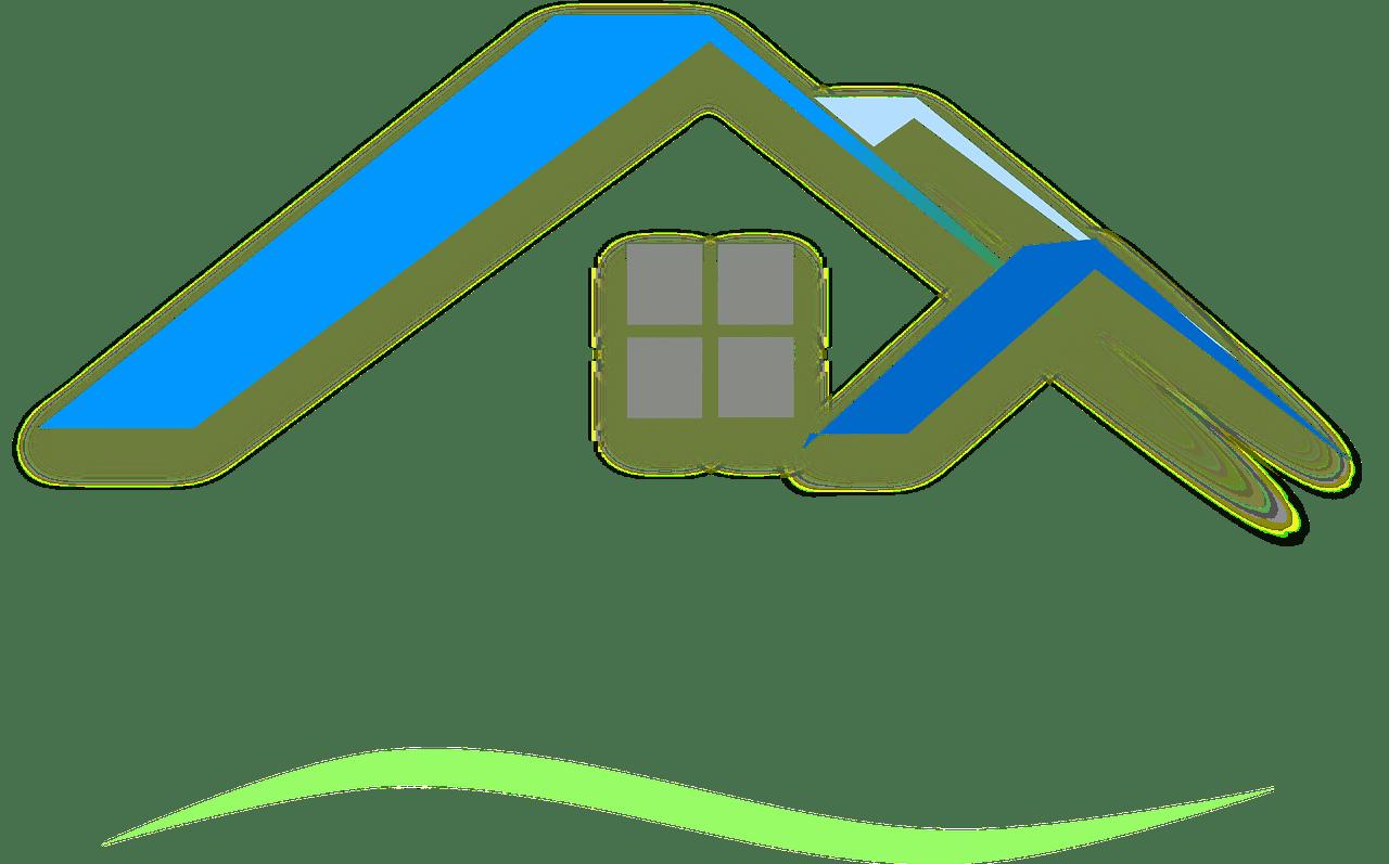 Roofs 1552818577 - 3 טיפים מומלצים לאיטום גגות בצורה מקצועית