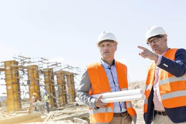 לחברת בנייה e1557825773536 - בחירת חברה איכותית לעבודות בנייה