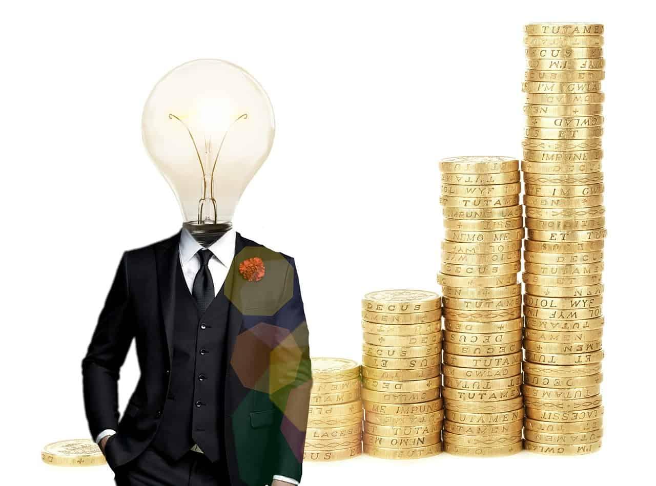 איך עורך דין מיסים יעזור לכם