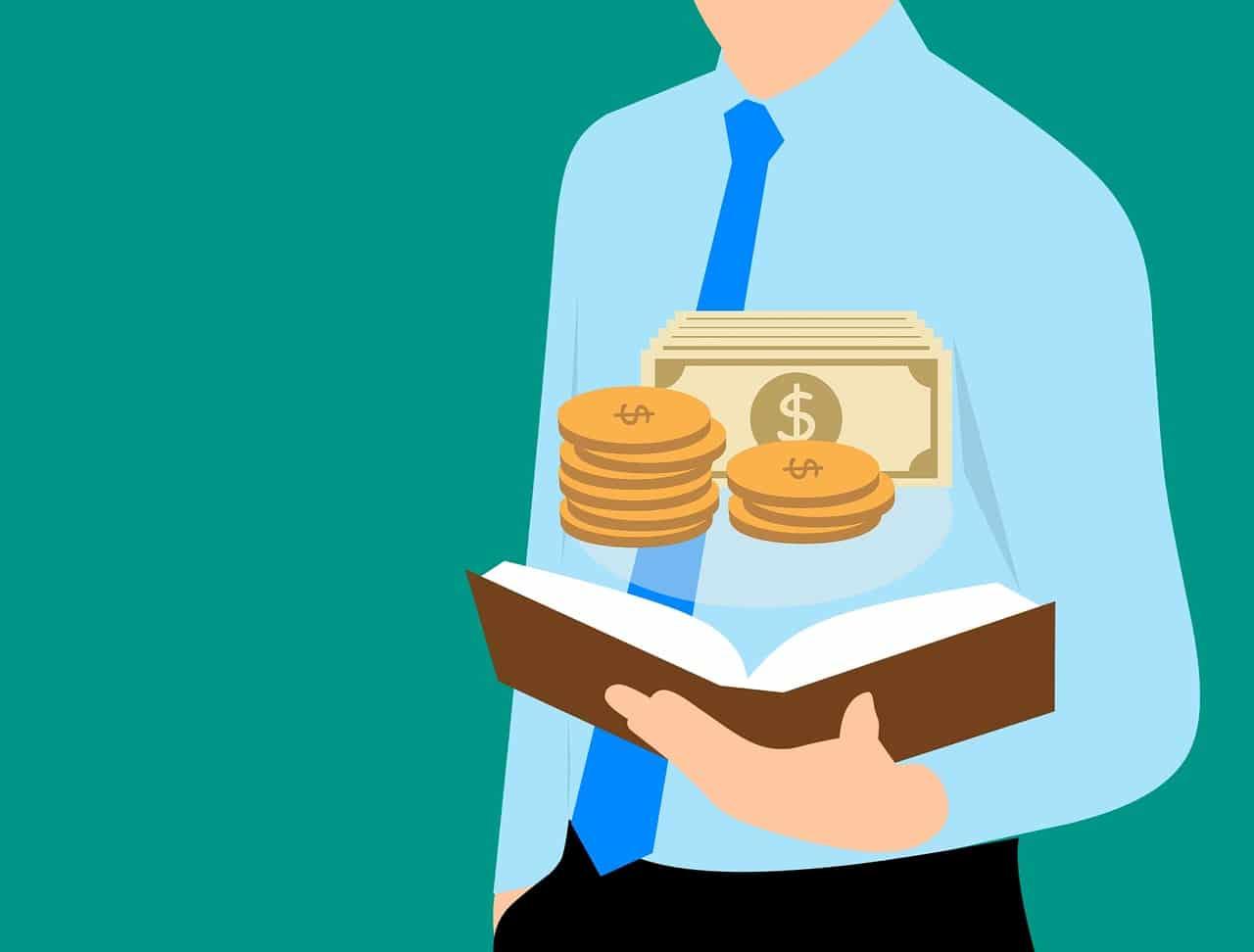 Bank Account 1560328140 - איך עורך דין מיסים יעזור לכם